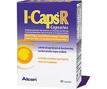 alcon-icaps-r-capsules-30-caps