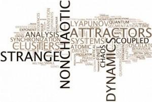 non_linear_dynamics