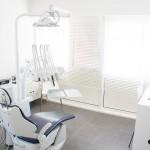 tandartskamer
