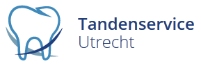 tandenservice.nl