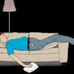 Snurken verhelpen met de Nederlandse Snurkpoli