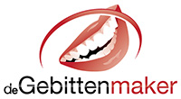 dental technics logo