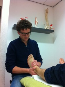 fysio,therapie,fysiotherapie