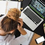 Online therapie, wat is dat precies?